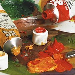 Art Spectrum Oil