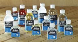 Winsor Newton Oil Medium and Varnish