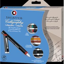 Sheaffer Calligraphy Pens