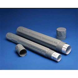 Chartpak Storage Tubes