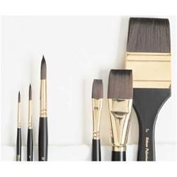 Quiller Brushes