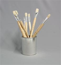 Eterna Brushes