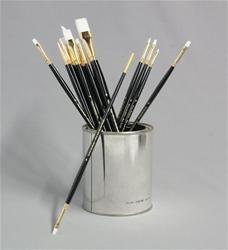 Gene Prokop Brushes
