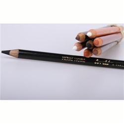 Conte Sketching Pencils