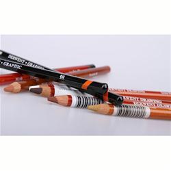 Derwent Graphite Pencils