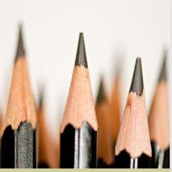 Koh-i-noor Grapite Pencils