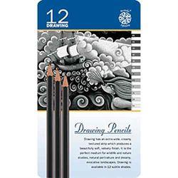 Pentalic Pencils