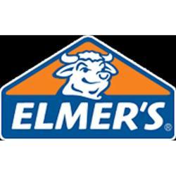 Elmers