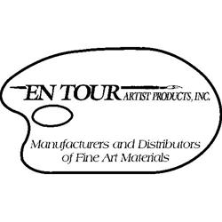 En Tour Artist Products