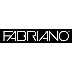 Fabriano