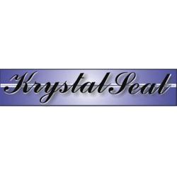 Krystal Seal