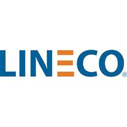 Lineco