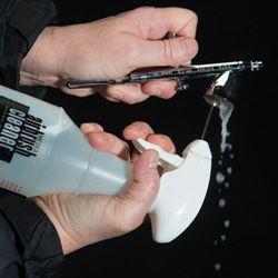 Medea Cleaner w/360 Nozzle Sprayer 16 oz.