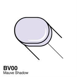 Copic Sketch Marker Mauve Shadow