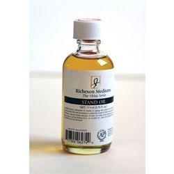 Shiva Oil Mediums