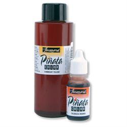 Jaquard Pinata Alcohol Ink