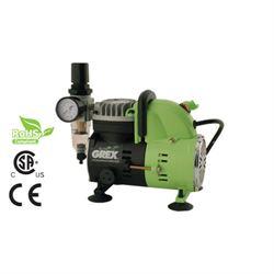 Grex Compressor