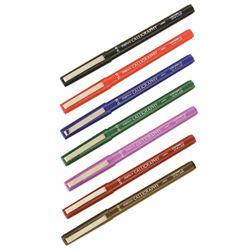 Uchida Calligraphy Pens