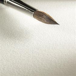 Hahnemuehle Cezanne Watercolor Paper