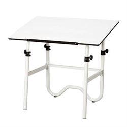 "Studio Folding Table  30"" X 42"""