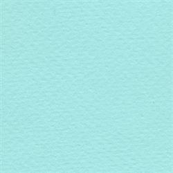 "Disc Bee Pastel Paper 98 lb. 19""X25"" Aquamarine"