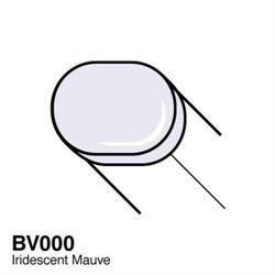 Copic Sketch Marker Iridescent Mauve