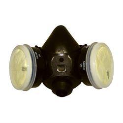 Paasche Paint & Vapor Respirator- NIOSH