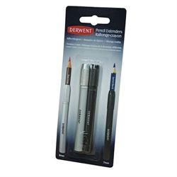 Pencils Extenders