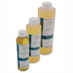 Demco Mediums and Solvents