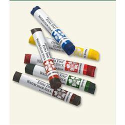 Daniel Smith Water Color Sticks