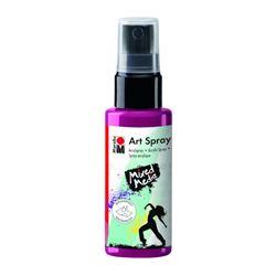 Marabu Acrylic Art Spray