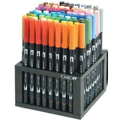 Tombow Dual Markers