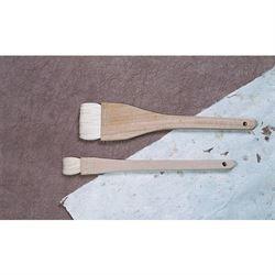 Haike Brushes