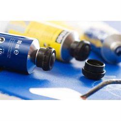 Pebeo XL Studio Oil