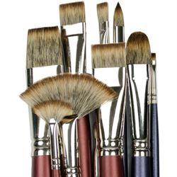 Royal Langnickel Brushes