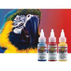 Comart Airbrush Acrylic
