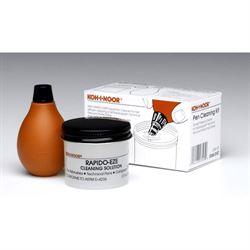 Koh-i-noor Pressure Pen Cleaning Kit