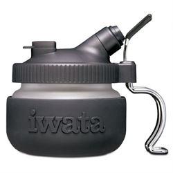 Iwata Universal Spray Out Pot
