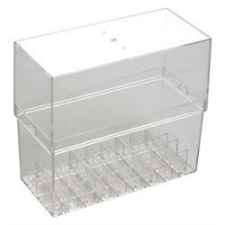 Copic 36 Piece Empty Case