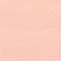 """Disc Bee Pastel Paper 98 lb. 19""""X25"""" Pale Peach"""