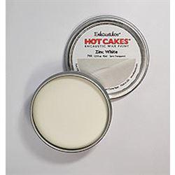 Hot Cakes 1.5 oz. Zinc White
