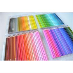 Art Advantage Coloured Pencils