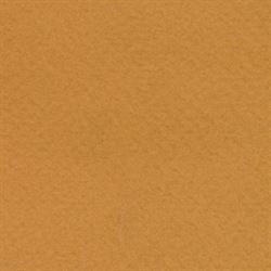 "Disc Bee Pastel Paper 98 lb. 19""X25"" Raw Sienna"