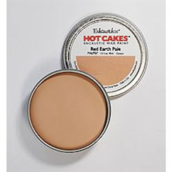 Hot Cakes 1.5 oz. Red Earth Pale