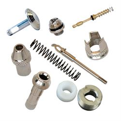 Paasche TG Repair Kit - less head components
