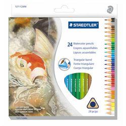 Steadtler Watercolour Pencils