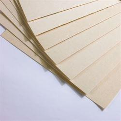 """Uart Premium Sand Paper 400 21"""" X 27"""""""