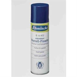Schmincke Spray Fix